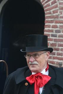 Dickens 2010 zaterdag 123   by Dickensfestijn