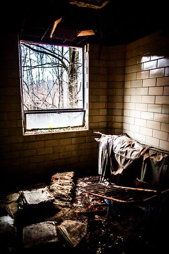 usa abandoned hospital unitedstates michigan unitedstatesofamerica detroit psychiatrichospital northville waynecounty northvilletownship fav10 northvillepsychiatrichospital northvilleregionalpsychiatrichospital