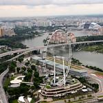 08 Viajefilos en Singapur, Vistas Marina Sands 03