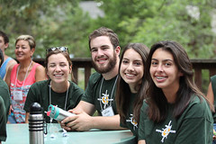 SH#1 Summer Camp 2014-82