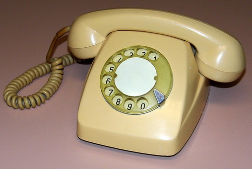 So., 09/28/2014 - 06:29 - I was surprised to find a telephone made in Brazil.