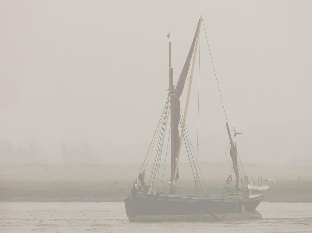 Thames-barge_3631