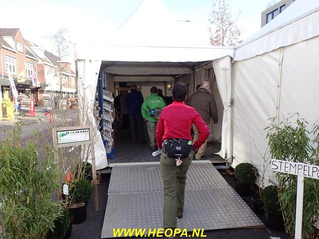 2017-03-11   Hoogeveen 38 Km  (28)