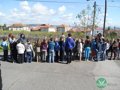 2017_03_21 - Escola Básica da Triana (10)