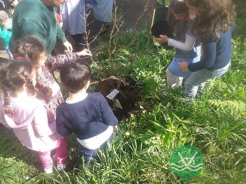 2017_03_21 - Jardim de Infância da Portelinha 2 (5)