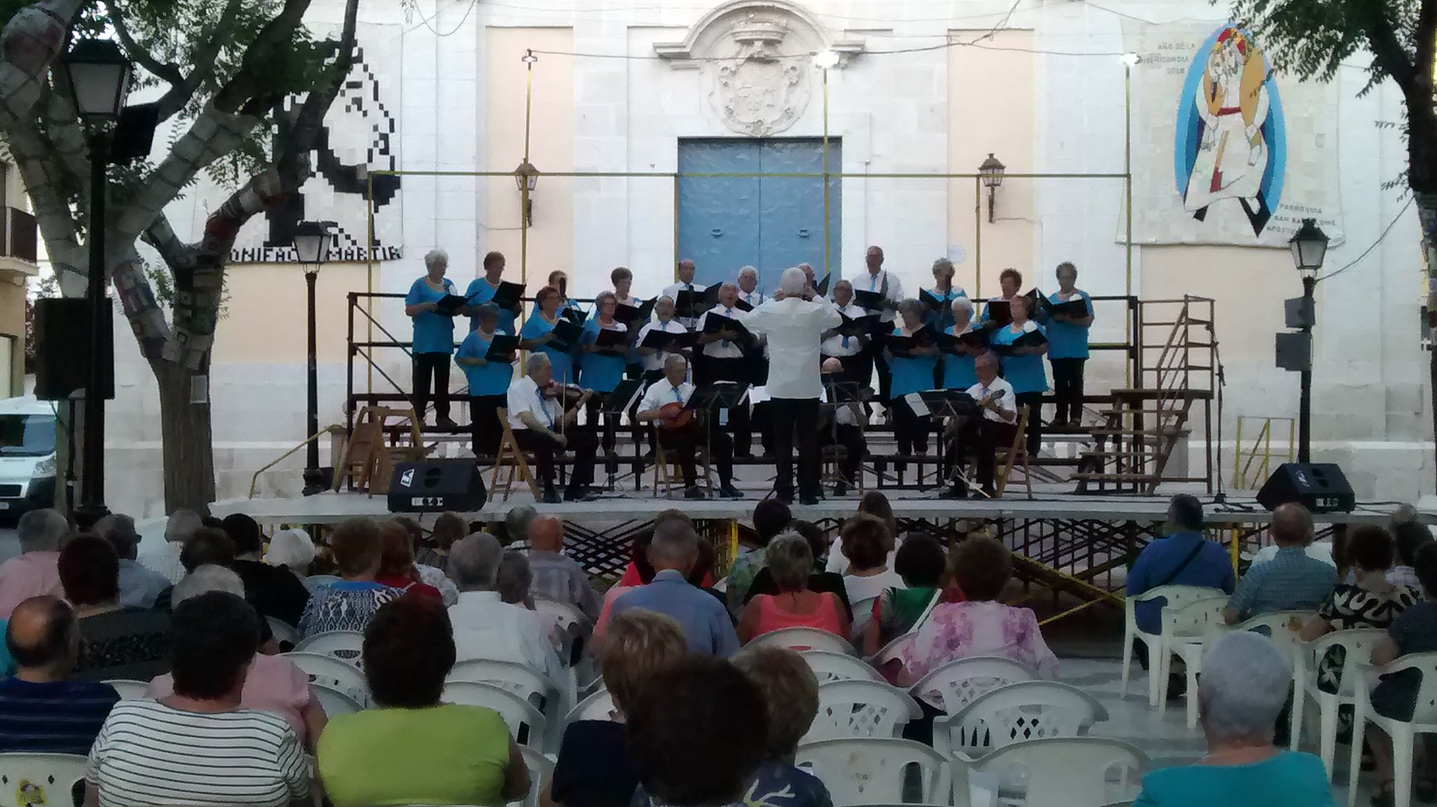(2016-07-01) - Concierto Rondalla CEAM - José Vicente Romero Ripoll (09)