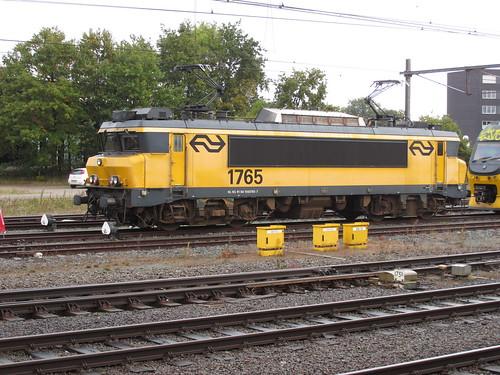 NSR 1765   by TimF44
