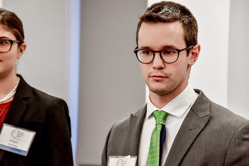 Round 8 | NT02 - Fletcher Digital Diplomats