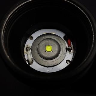 DSC00252 | by turboBB
