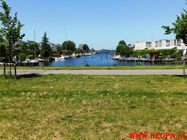 2015-06-04           3e dag      Almeerdaagse     25.5 Km (19)