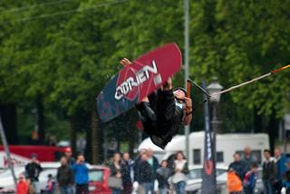 Gothenburg Wakeboard Battle