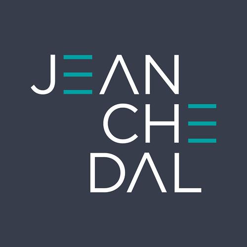jean-chedal-logo-carre-couleur