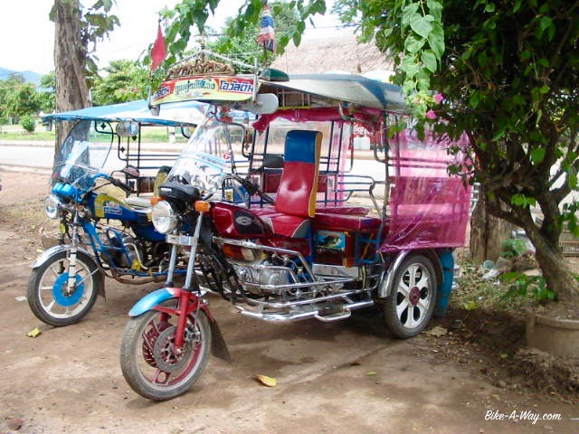 thailandeinde1 051