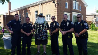 2016 SPD Community Policing | by speedwaycommunitypolicing
