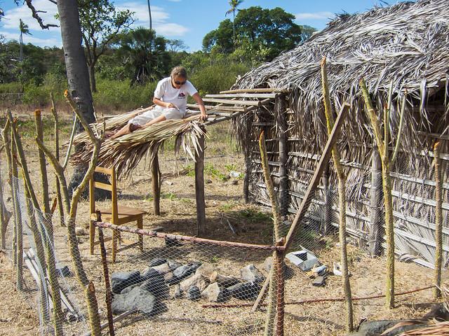 Madagascar9-117.jpg