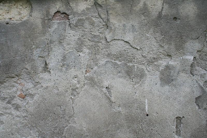 10 Grey Concrete Wall texture #2