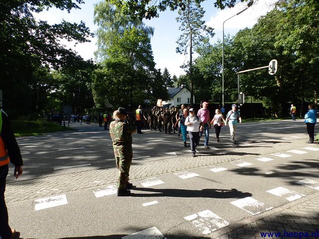 20-06-14  1e dag      Amersfoort         30 Km. (30)