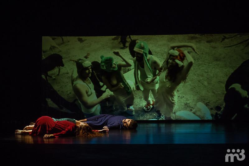 2014-07-06_Alex_Theatre_Chilie-5715
