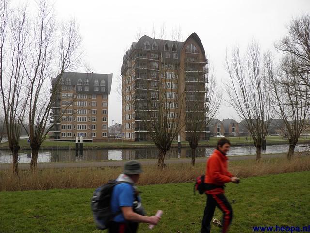 03-03-2012   Voorschoten       25 Km (22)