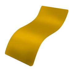 Mustard Green PSS-6568