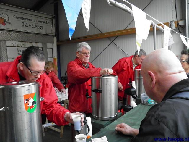 24-03-2012 rs'80 Bleiswijk 25 Km  (30)