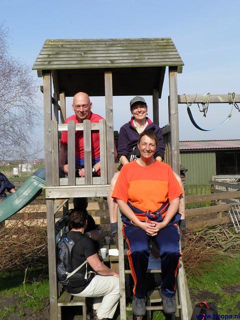24-03-2012 rs'80 Bleiswijk 25 Km  (40)
