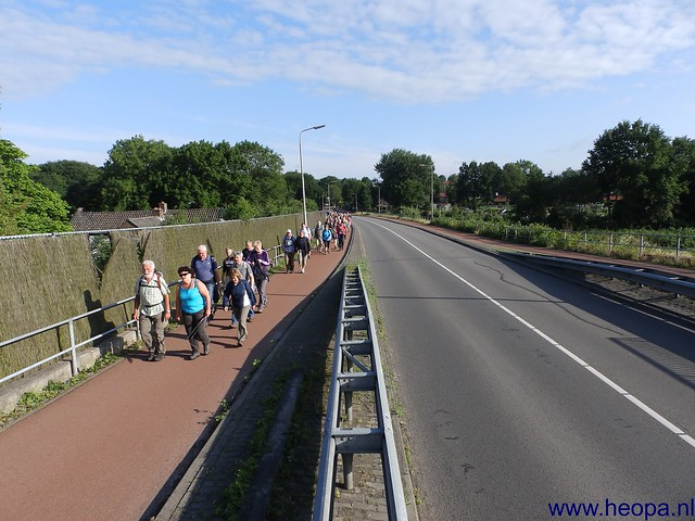 22-06-2013 Amersfoort  30 Km  (9)