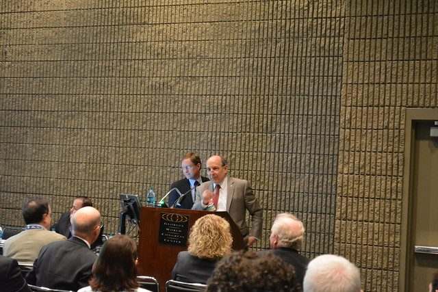 American Meteorological Society 94th Annual Meeting