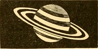 "Image from page 37 of ""The world: historical and actual"" (1886) 