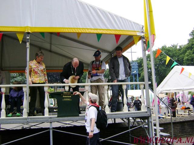 2008-07-17 3e wandeldag  (106)