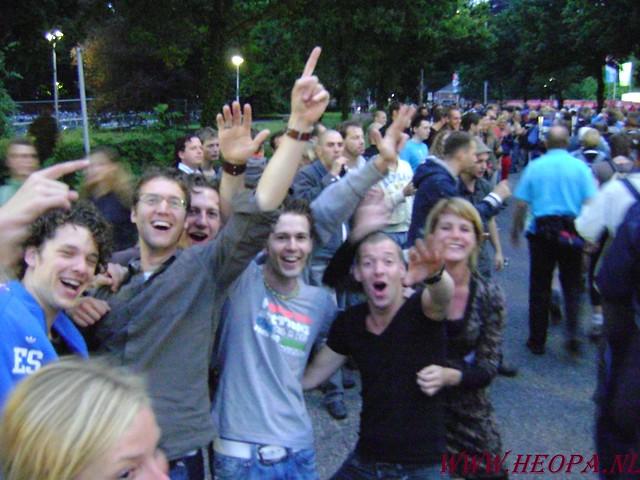 2008-07-17 3e wandeldag  (3)