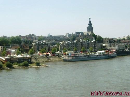 18-07-2006    4 Daagse   Nijmegen   (137)