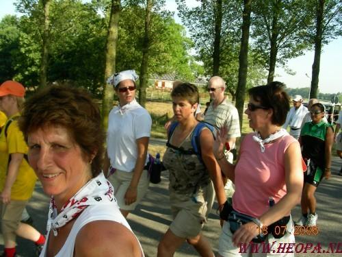 18-07-2006    4 Daagse   Nijmegen   (109)