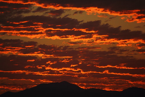 morning red arizona sky orange cloud sun black green yellow skyline clouds sunrise canon skyscape eos rebel gold dawn golden 8 august az valley rise greenvalley daybreak 2014 arizonasky 8814 greenvalleyaz arizonasunrise t2i arizonaskyline canoneosrebelt2i eosrebelt2i arizonaskyscape 882014 august82014