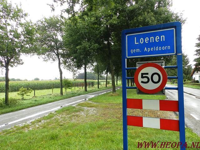 30-08-2014 Loenen -Veluwe  30 Km.  (66)