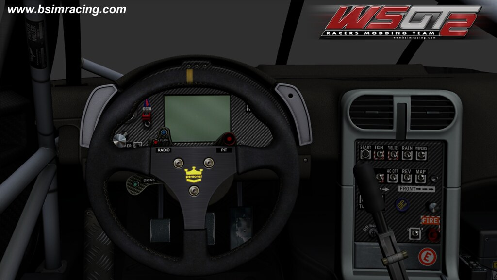RMT_CORVETTE_Cockpit_1