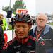 2014 Post Cup, 5 race - SaxoPrivat Bank løbet