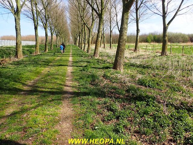 2017-03-25   Zoetermeer-tocht 25 Km (88)