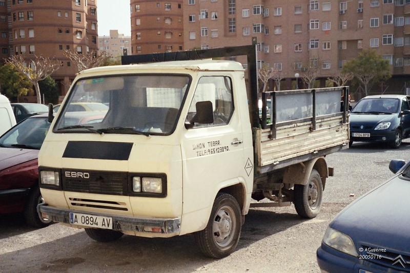 Ebro F275 (34fi)