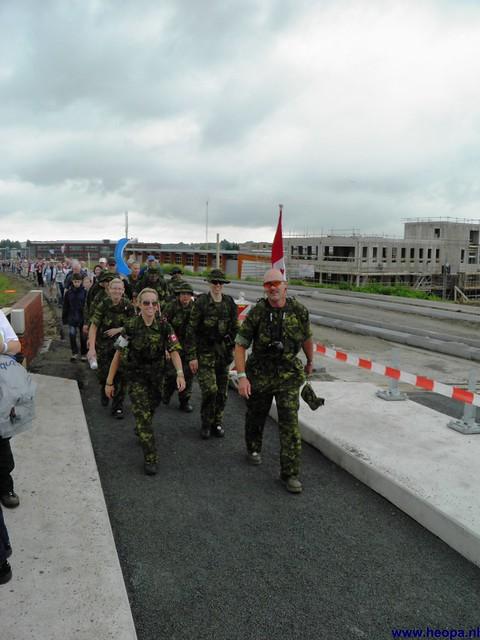 17-07-2012 1e dag Nijmegen (28)