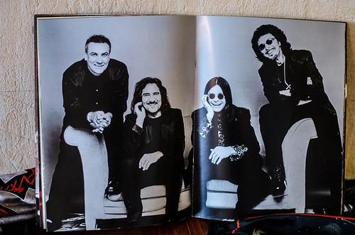Black Sabbath (9)