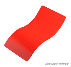 Flame Red PSS-5082