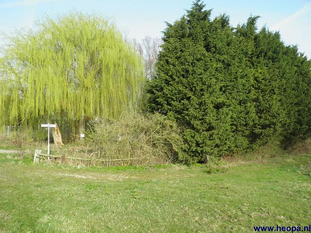 24-03-2012 rs'80 Bleiswijk 25 Km  (17)