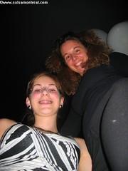 jeu, 2004-04-08 22:09 - IMG_0752_Vicky_et_Veronique