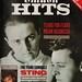 Smash Hits, June 19 - July 2, 1985