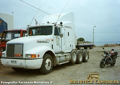 Trupa Guardabarros 300/x 300//Fald/ón//suciedad agarradores Camiones Colgante