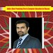India Leadership Conclave 2014 Individual Awardees