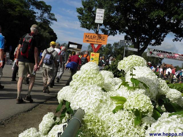 18-07-2012 2e dag Nijmegen  (18)