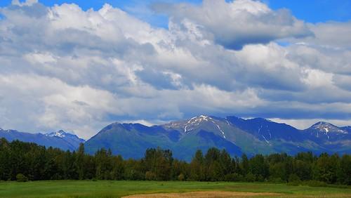 alaska palmer outstandingromanianphotographers
