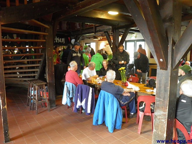 14-01-2012  rs'80  Scheveningen  (67)